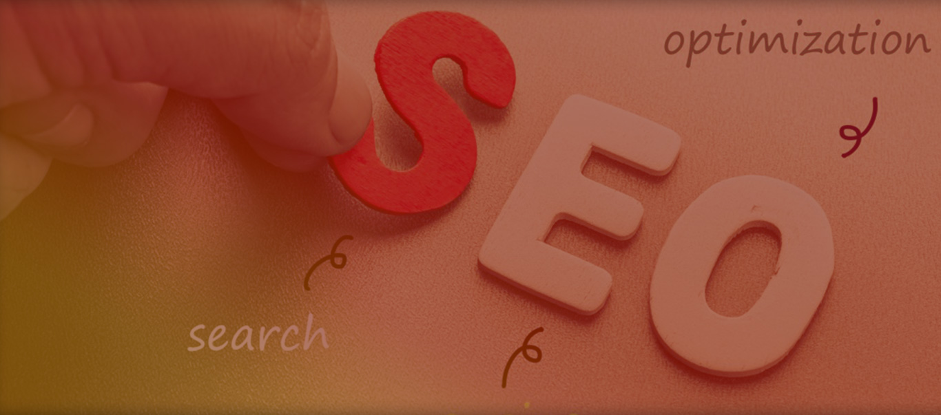 Areena Successfully Met the Challenging SEO Demands of Clients