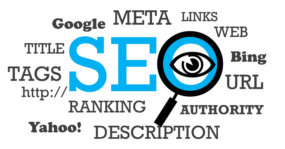 Make Your SEO Efforts Even More Effective