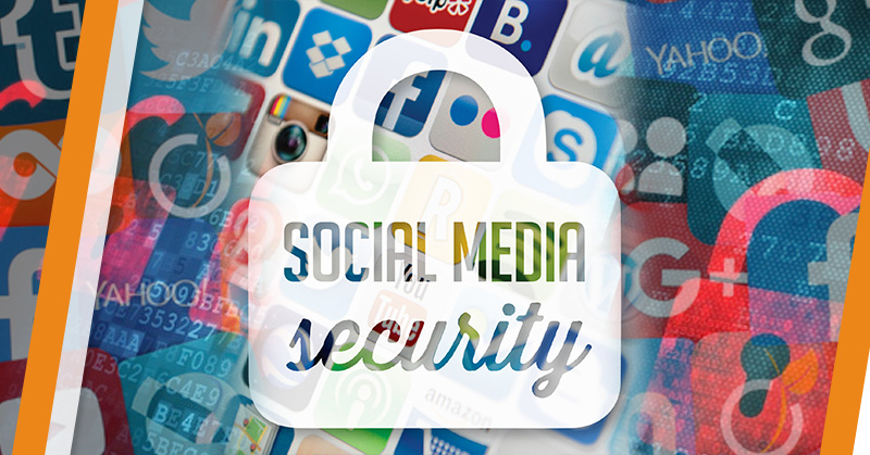 How to Secure Social Media in a Business?