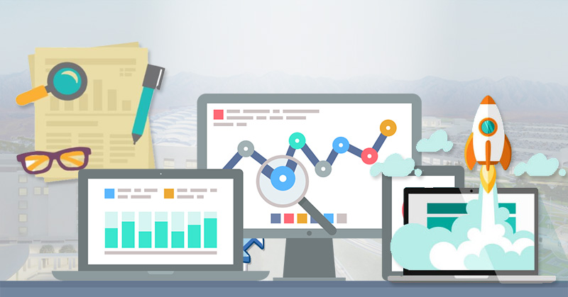What an SEO Company in Oman Can Do to Improve Your Business Success Rate