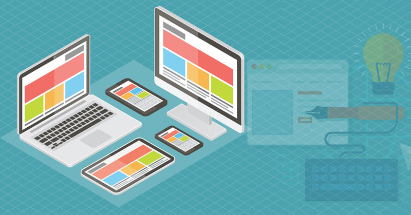 Top Web Design Trends Web Design Companies in Oman Should Watch Out For